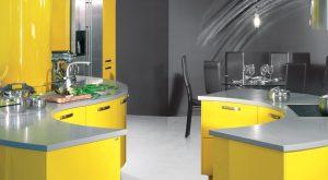 egyedi konyhabútor készítés budapest